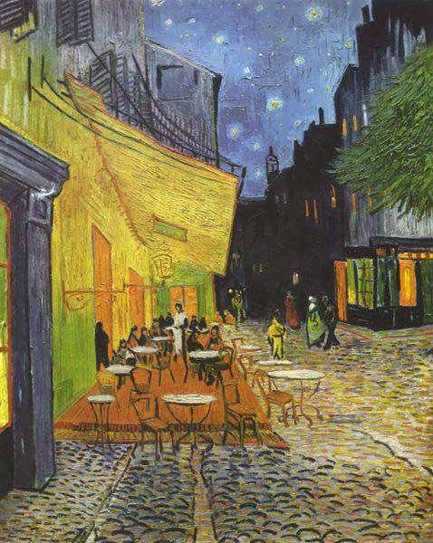 478px-Vincent_Willem_van_Gogh_0152