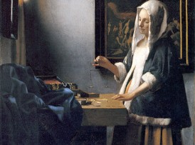 529px-Woman-with-a-balance-by-Vermeer