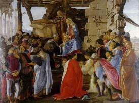 736px-Botticelli_085A