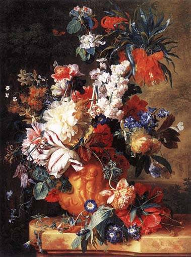 Bouquet_of_Flowers_in_an_Urnhuysum