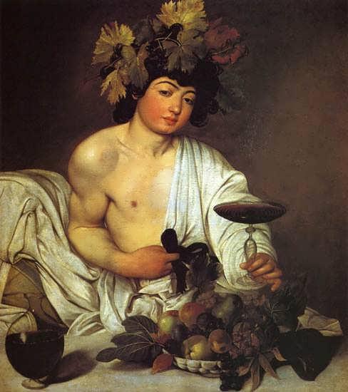 Caravaggio-Bacchus1