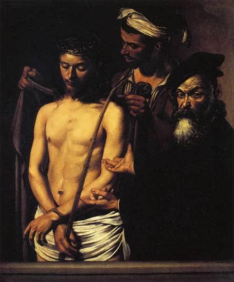 Caravaggio-EcceHomo1