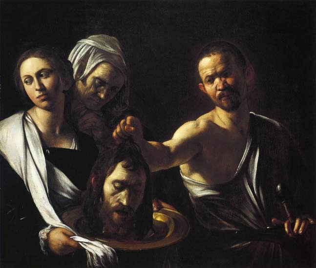 Caravaggio-SalomewiththeHeadofStJohntheBaptist
