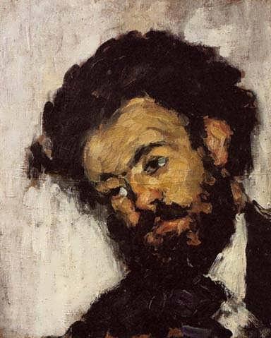 Cezanne-FortuneMation