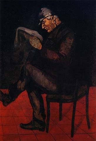 Cezanne-Louis-AugusteCezanneFatheroftheArtist