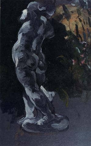 Cezanne-PlasterCupid
