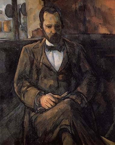 Cezanne-PortraitofAmbroiseVollard