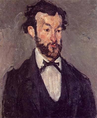 Cezanne-PortraitofAntoineValabregue