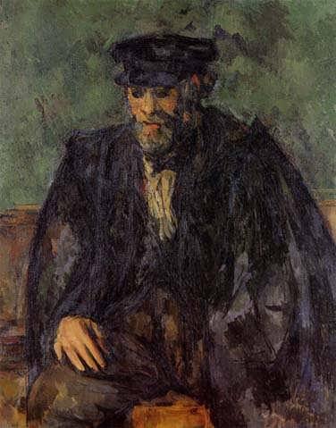 Cezanne-PortraitoftheGardenerVallier1
