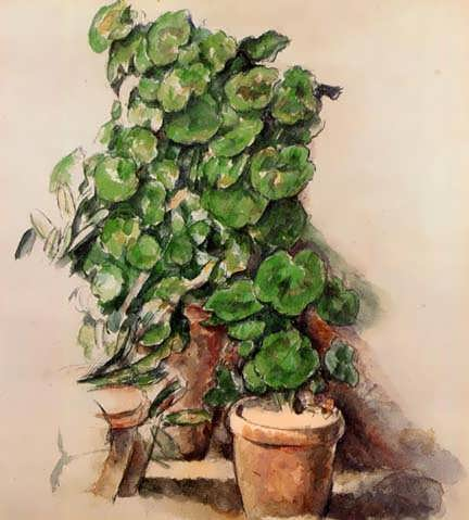 Cezanne-PotsofGeraniums
