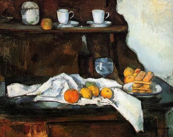 Cezanne-TheBuffet