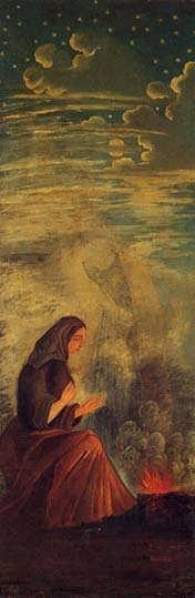 Cezanne-TheFourSeasonsWinter