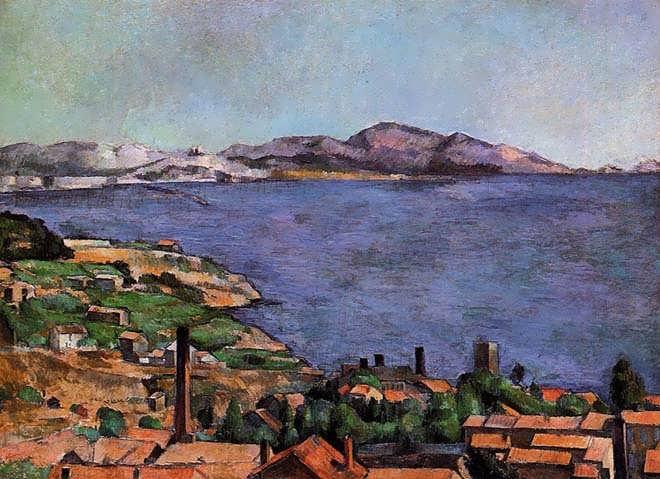 Cezanne-TheGulfofMarseillesSeenfromLEstaque