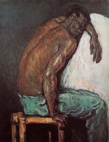 Cezanne-TheNegroScipio