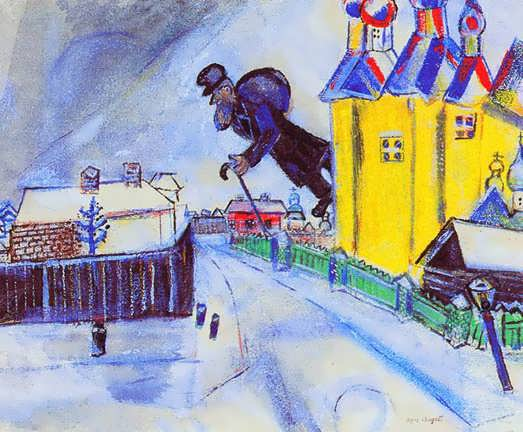 Chagall-OverVitebesk