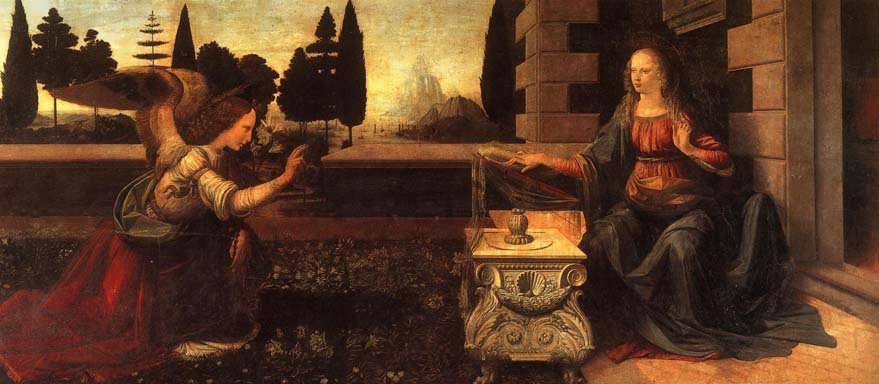Da_Vinci_The_Annunciation1