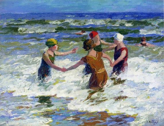 EdwardPotthast-CircleofFriends