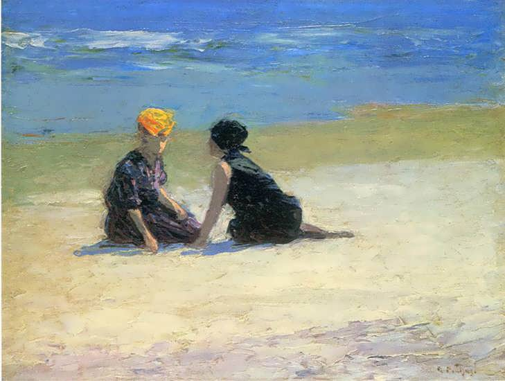 EdwardPotthast-Confidences