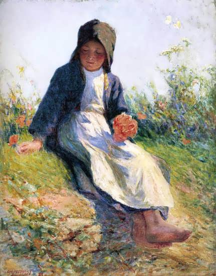 EdwardPotthast-Sunshine1