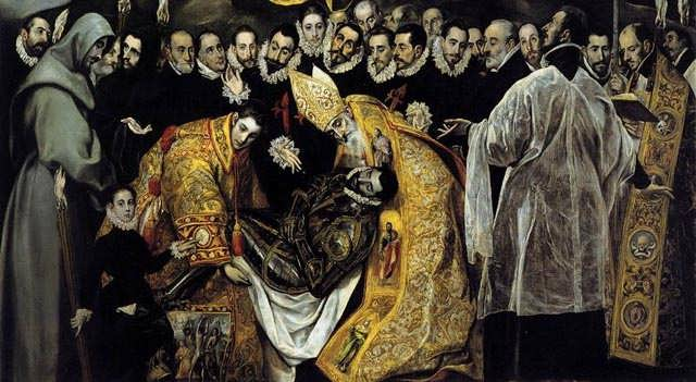 El_Greco-The_Burial_of_the_Count_of_Orgaz_lower_half1