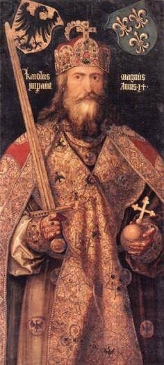 EmperorCharlemagne