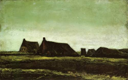 Gogh-Farms
