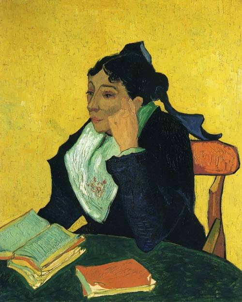 Gogh-LArlesiennePortraitofMadameGinoux1