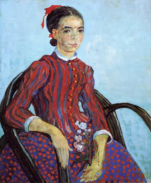 Gogh-LaMousme