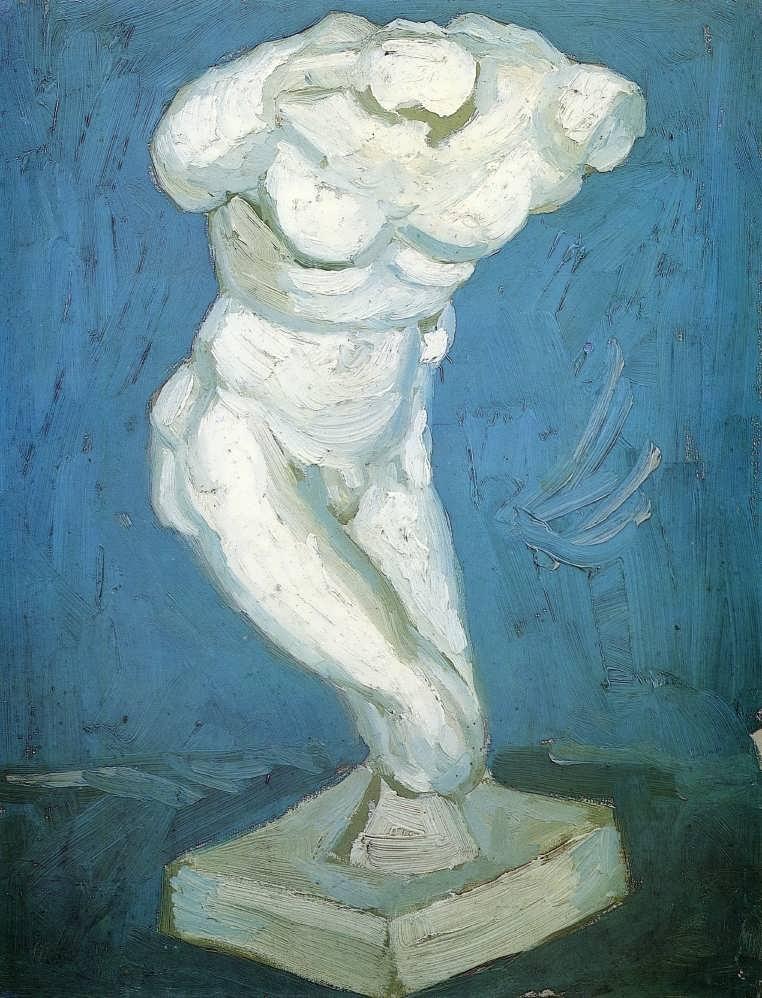 Gogh-MaleNude