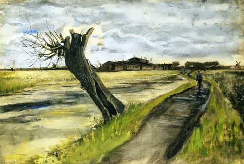 Gogh-PollardWillow