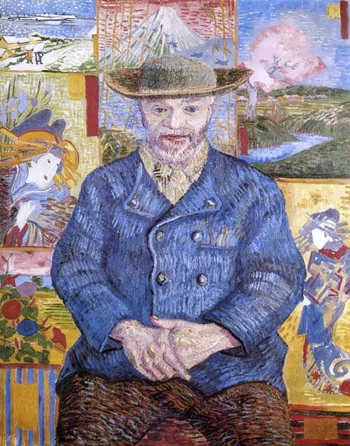 Gogh-PortraitofPereTanguy