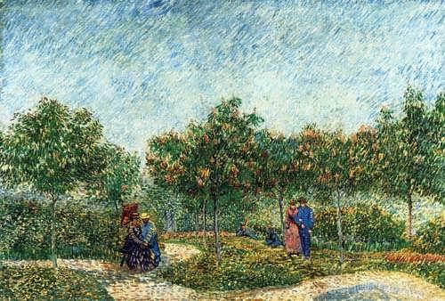 Gogh-TheVoyerdArgensonParkinAsnieres