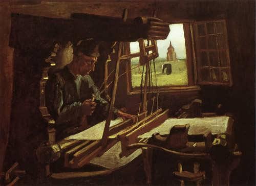 Gogh-WeavernearanOpenWindow