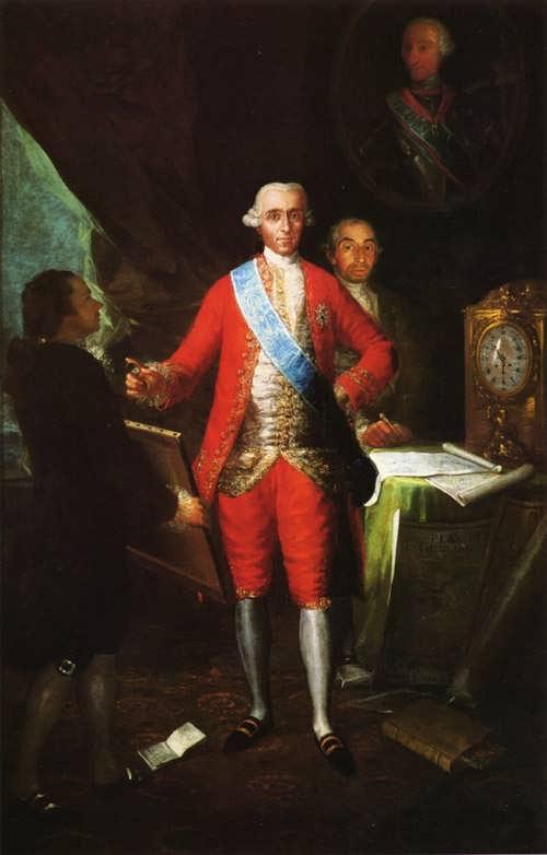 Goya-CondedeFloridablanca