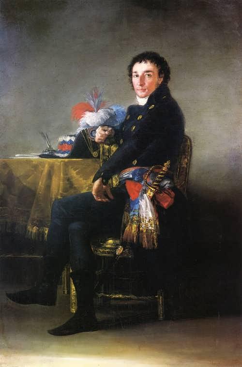Goya-FerdinandGuillenmardet1