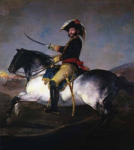 Goya-GeneralJosdePalafox2