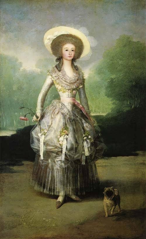 Goya-MarianadePontejos1