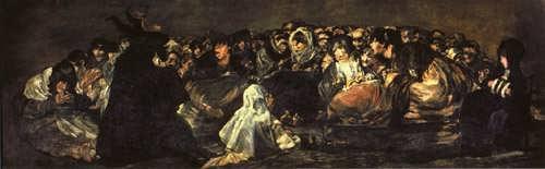 Goya-TheGreatHe-Goat