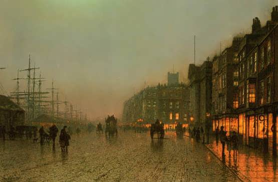 Grimshaw-LiverpoolfromWapping