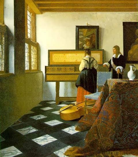 Jan_Vermeer_TheMusicLesson