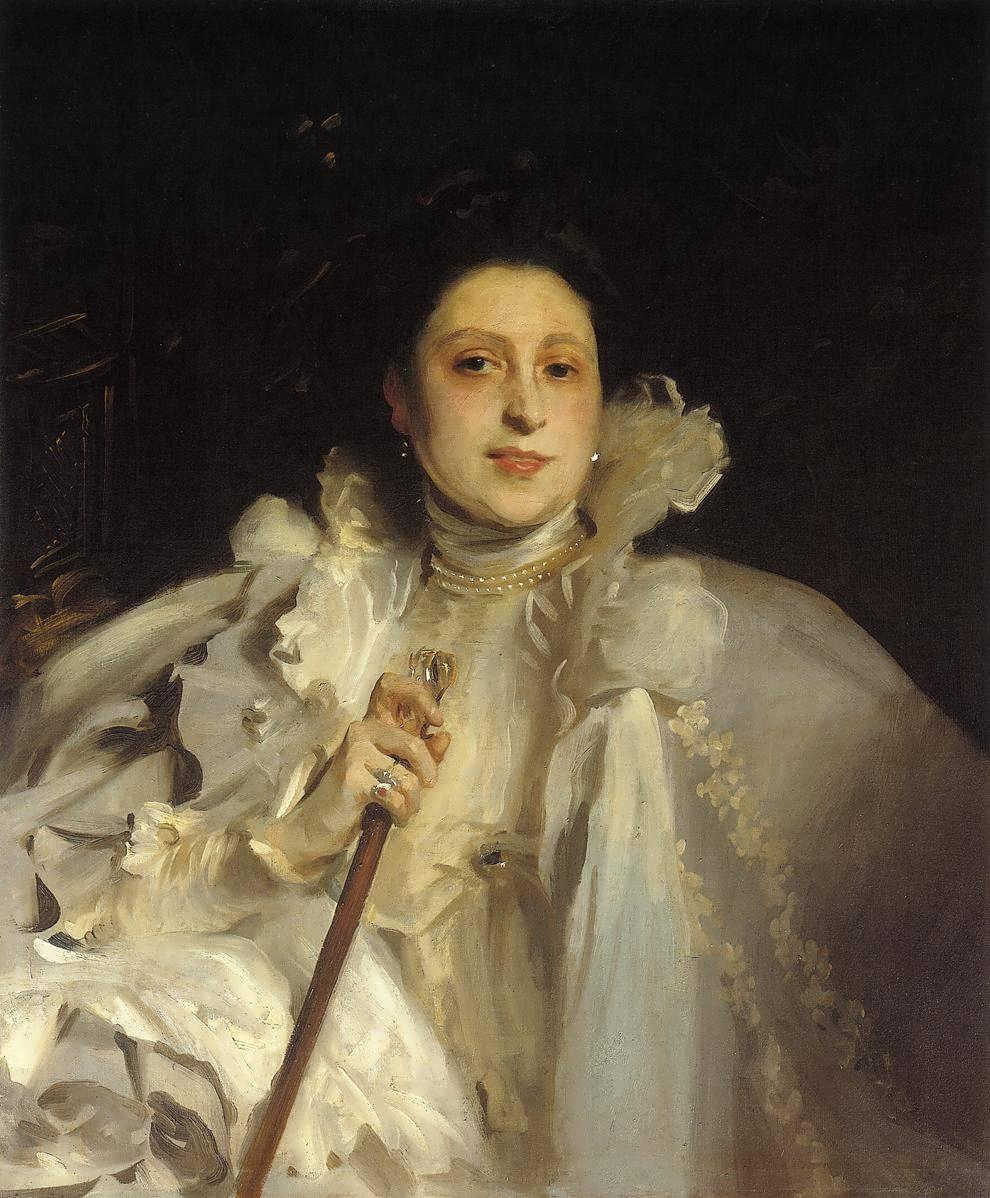 JohnSingerSargent-CountessLauraSpinolaNunezdelCastillo1