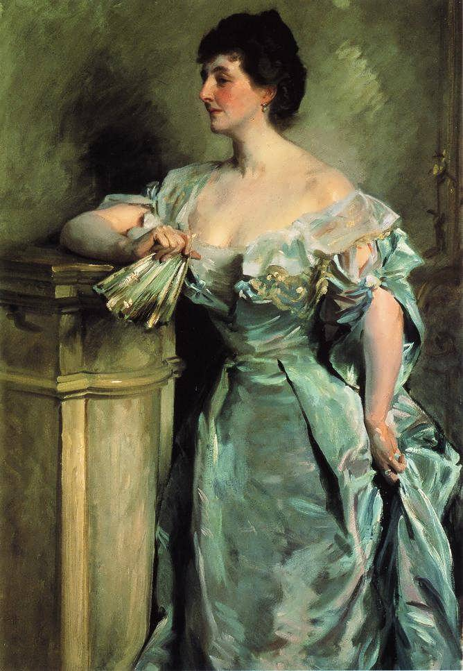 JohnSingerSargent-LadyMeysey-Thompson1