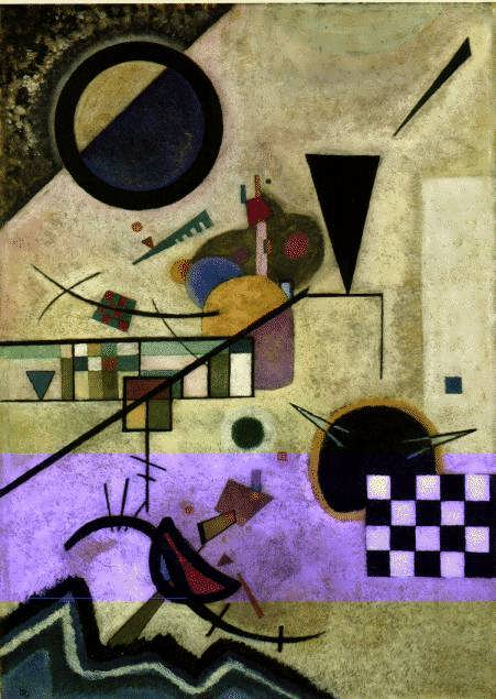Kandinsky-ContrastingSounds