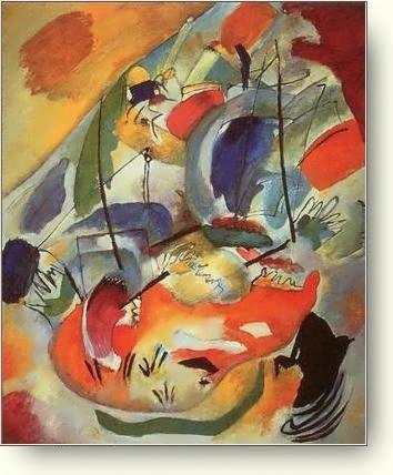 Kandinsky-Improv31seabattle