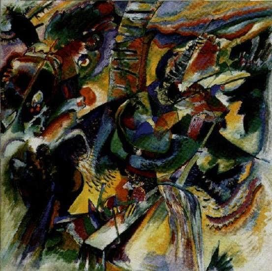 Kandinsky-ravineImpersination