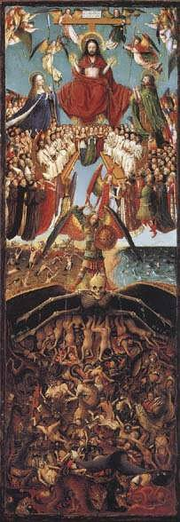 LastJudgment1