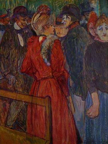 Lautrec-AttheMoulindelaGalette