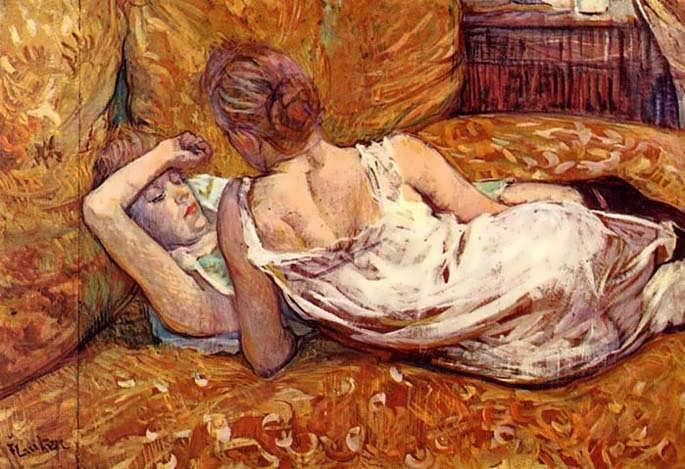 Lautrec-DevotiontheTwoGirlfriends