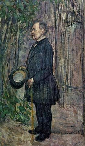 Lautrec-HenriDihau