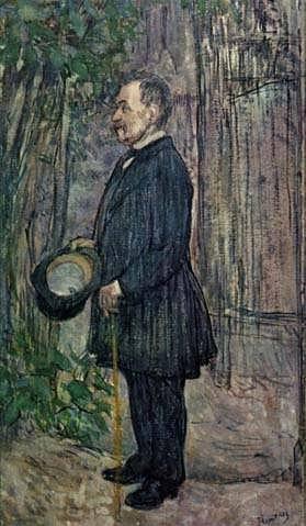Lautrec-HenriDihau1